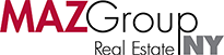 Maz Group Real Estate NY